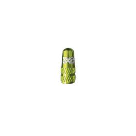 Sixpack Yakuza Ventilkappe F/V electric-green
